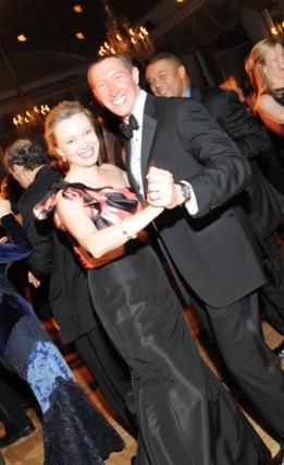 Gala 2012 151